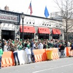 White_Plains_crowd@BrazenFox